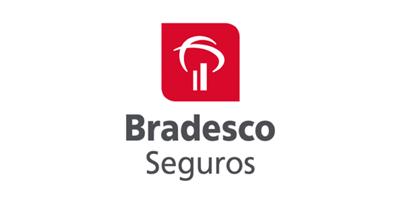 marca_bradesco