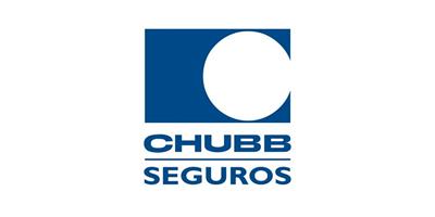 marca_chubb