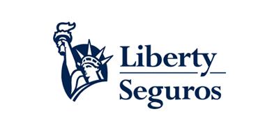 marca_liberty