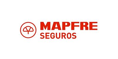 marca_mapfre