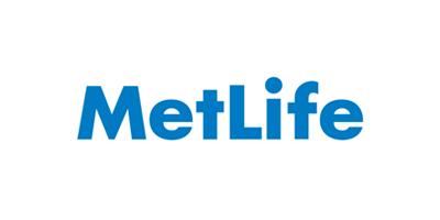 marca_metlife