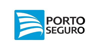 marca_porto